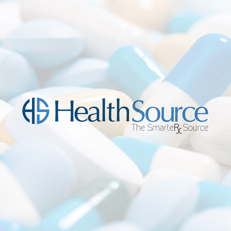HealthSource Distributors LLC