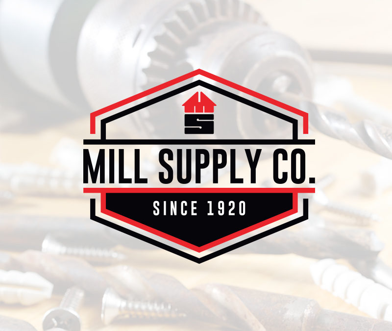 Mill Supply Co.